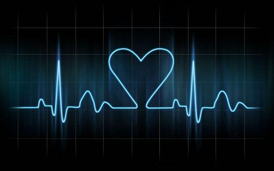 https://www.seancenumerique.com/wp-content/uploads/2013/01/coherence-cardiaque.jpg