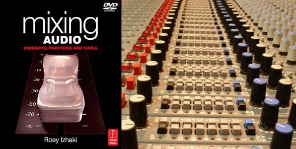https://www.seancenumerique.com/wp-content/uploads/2013/01/mixing-audio-roey-izhaki-596x300-1.jpg