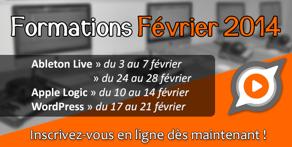 https://www.seancenumerique.com/wp-content/uploads/2014/01/formations-fevrier-2014.png